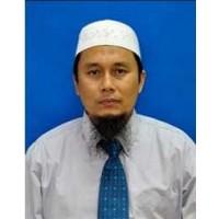 Hasni Bin Abdul Rahman