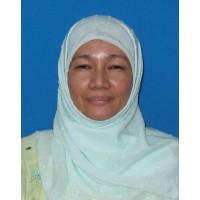 Nursiah Binti Hj. Abu Bakar