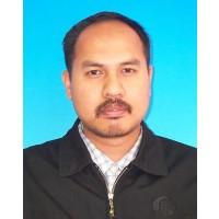 Lukman Hakim Bin Mahamod