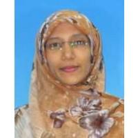 Salina Binti Mohin