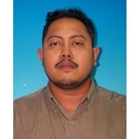 Muhammad Khairusyakirin Bin Dzaki