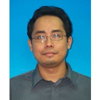 Danial Bin Mohd. Yusof