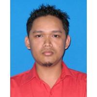 Riduwan Bin Muhammad Nor