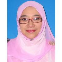 Ros Aniza Bt. Mohd. Shariff