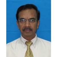 Pakeer Oothuman Bin Syed Ahmad