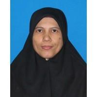 Siti Noorjannah Bt. Abdul Hamid