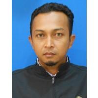 Ahmad Hisyamudin Bin Abd. Rahman