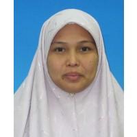 Noor Asiah Binti Aling