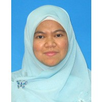 Normi Sham Bt. Awang Abu Bakar