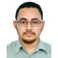 Abdullah Bukhari B Abdul Rahim