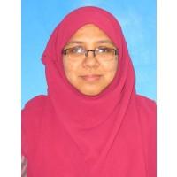 Nor Liza Bt. Mohd. Zawi