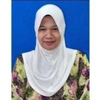 Siti Zarina Binti Muhamat