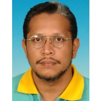 Abdul Hakim Bin Ahmad