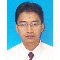 Ahmad Razali Bin Md Ralib @ Md Raghib