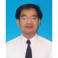 Tan Chin Keng