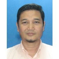 Khairul Azhar Bin Jaafar