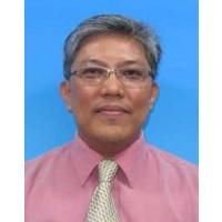 Mohamed Ridza Wahiddin
