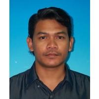 Shahrul Amin Bin Samsudin