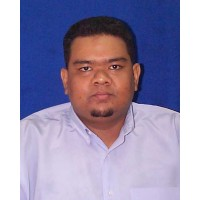 Hairul Nizam Bin Abdul Karim