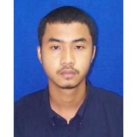 Mohd. Faisal Bin Mohamed Sukim