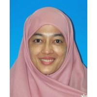 Lilisuriani Binti Abdul Latif @ Bapoo