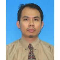 Aznan Zuhid Bin Saidin