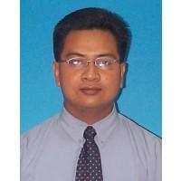 Noor Hasrul Nizan Bin Mohammad Noor