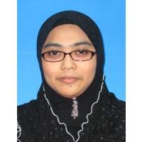 Majdiah Binti Che Othaman
