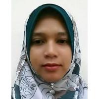 Rosfariza Bt. Mohd. Fadzil