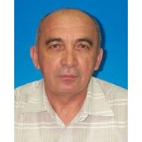 Nasir Ganikhodjaev