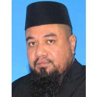 Saiful Azwan Bin Mustapha