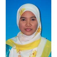 Emy Haryani Bt. Kamaruddin