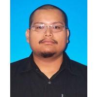 Mohd Farisalharisi Bin Mohd Yaziz