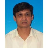 A. H. M. Zahirul Alam