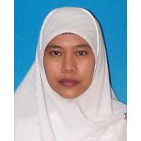 Nor Sa'Adah Binti Mohd. Nasohah