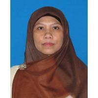 Ruslina Binti Yaacob