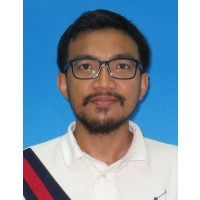 Muhammad Irwan Bin Ariffin