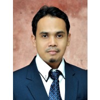 Mohd Azrul Azlen Bin Abd. Hamid