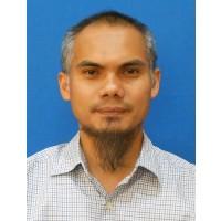 Kahairi Abdullah