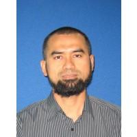 Nik Md. Saiful Azizi Bin Nik Abdullah