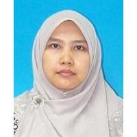 Wan Ida Nooryani Bt. Wan Yusof