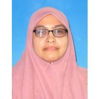 Noor Esmi Binti Mohamed Salleh
