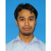 Yasir Bin Mohd. Mustafah