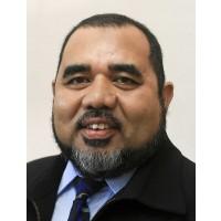 Ibrahim Bin Abu Bakar