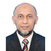 Abdullah Al-Mamun