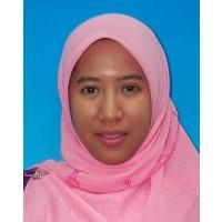 Daliza Binti Adan