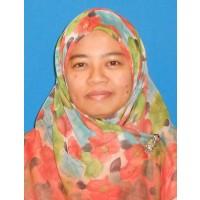 Siti Hajar Binti Abdullah Sani