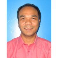 Rizal Bin Mohd. Nor