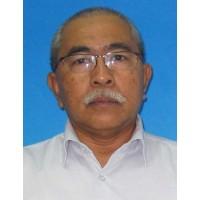 Asrul Bin Dahari