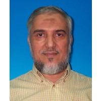 Jamal Ahmed Bashier Badi